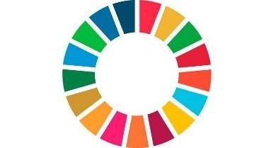 SDG Club